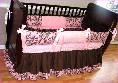 unique crib bedding sets unique crib bedding sets home design ideas