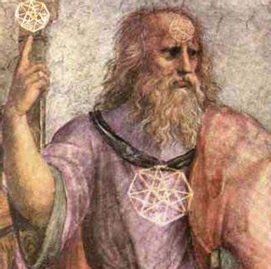 biografi hamka dan pemikirannya biografi plato dan pemikiran filsafatnya altundo com