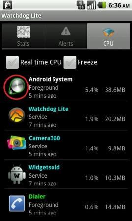 how to save battery on android cellphone88 tag archives best android battery saver