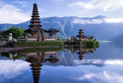 singapore bali combo  days  package indianholiday