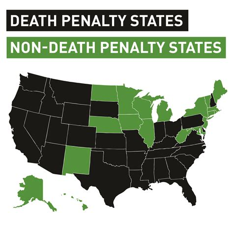 executions in the u s in 2003 death penalty information states with death penalty 2015 related keywords states