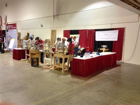 atlanta woodworking show atlanta woodworking show