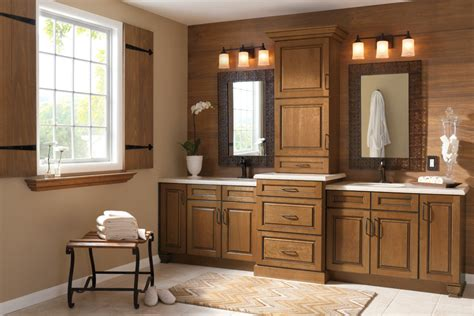 kitchen craft cabinets calgary marvelous kitchen craft cabinets decorating ideas images