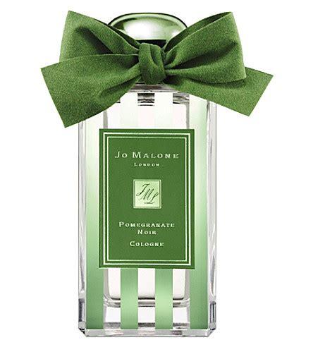 Parfum Jo Malone Tuberose Edc 100ml jo malone pomegranate noir fragrance 100ml selfridges