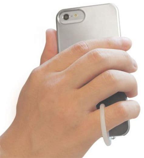 Tunewear Eggshell Pearl For Iphone 44s tunewear eggshell pearl тънък кейс с аксесоари за iphone