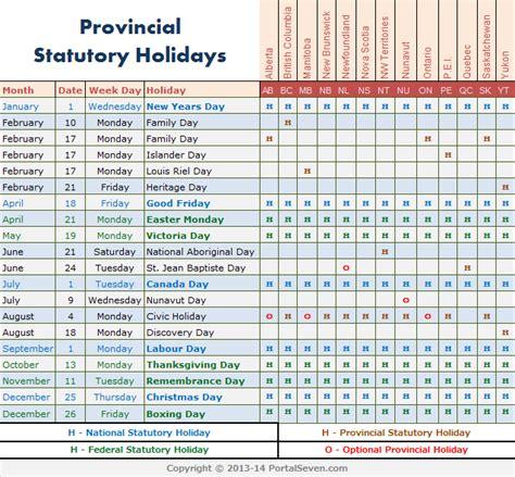 printable calendar victoria 2016 canadian holidays 2016 victoria b