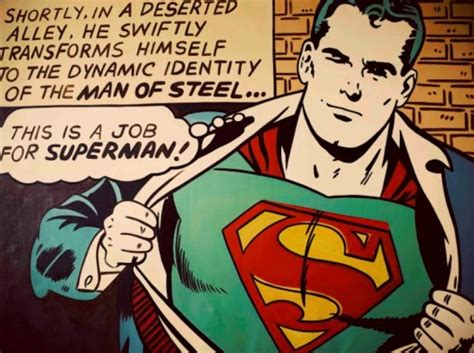 kinderzimmer junge superhelden kinderzimmer dekoration mit superhelden motiven aus den