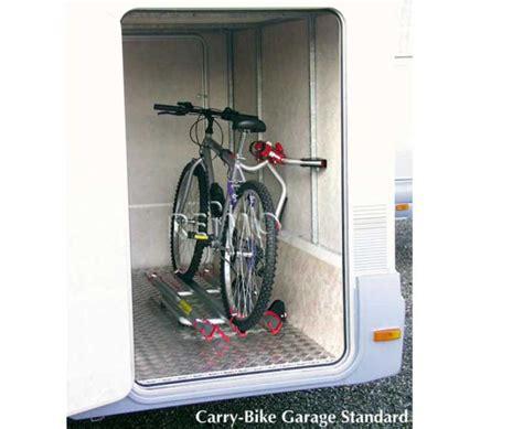 E Bike Garage by Carry Bike Garage Standard F 252 R 2 R 228 Der 44140 Reimo