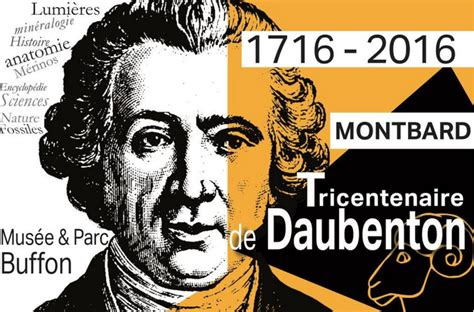 Calendrier Diderot Calendrier Diderot 2016 Takvim Kalender Hd