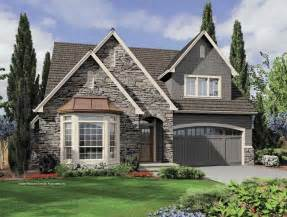 Cottage Building Plans European Cottage House Plans Smalltowndjs Com