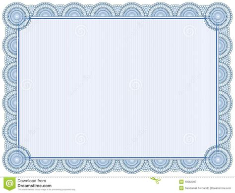 free certificate background templates clickuk org
