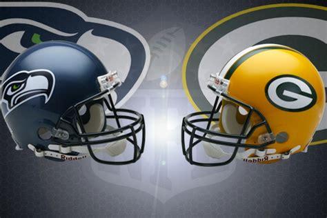 Calendrier Washington Redskins Nfl Week 3 2012 Seattle Seahawks Vs Green Bay Packers