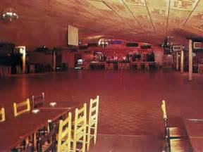 Nightclub Floor Plans houston s most famous honky tonk gilley s is striring in