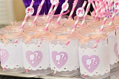 Best Giveaways For 7th Birthday - 7th birthday party princess theme www imgkid com the