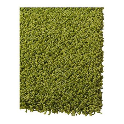 grass rug ikea 16 best images about ikea wish list on pinterest cabinet