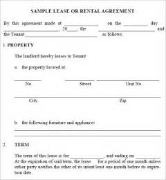 rental agreement template word rental agreement templates pdf word get calendar templates