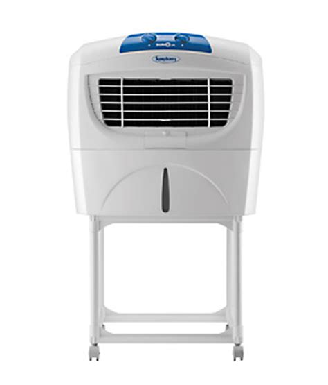 boss evaporative room air cooler ecm 7000 home appliances room cooler small room design awesome small room cooler