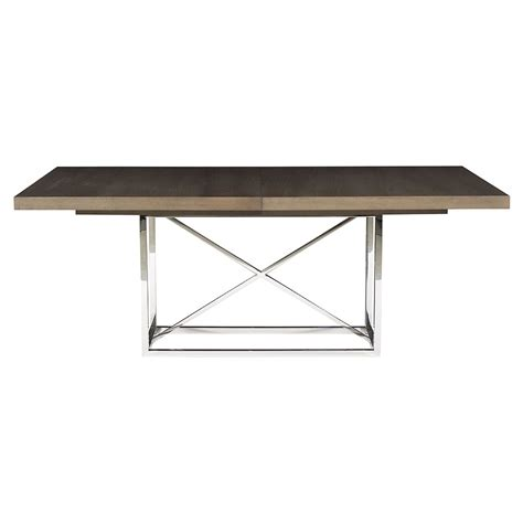 steel top dining table dining table with stainless steel top talentneeds com