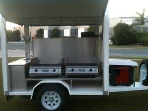 Design Your Own Home Plans Mobile Coffee Trailers For Sale Ultimate Quality