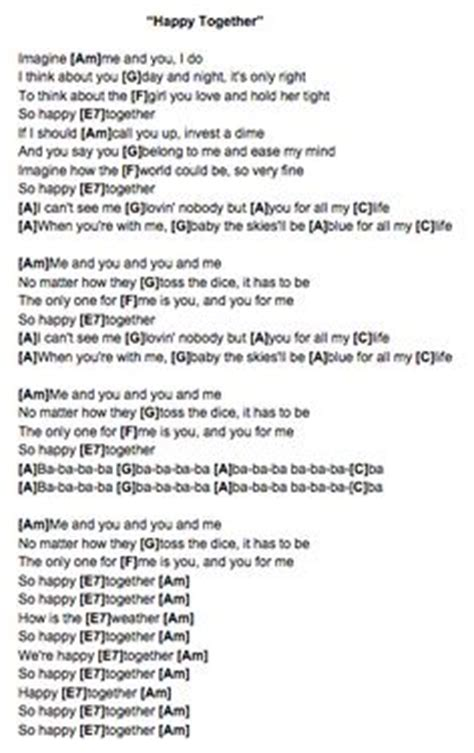 marshmello ukulele chords 224 best ukulele chords images on pinterest ukulele