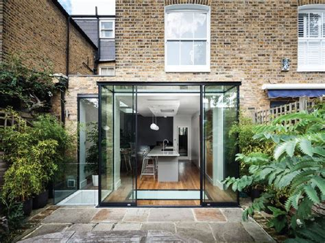 create outdoor rooms with wow factor refresh renovations pin by metre squared architecture on orangery pinterest