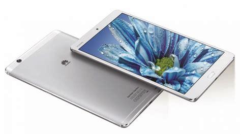 Tablet Huawei Mediapad M3 huawei mediapad m3 tablet potente bonita y con buen precio