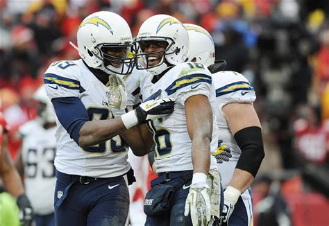 chargers bengals live bengals at chargers live start time tv info and more