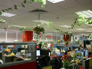 Google Office California Design Fortress Have U Ever Seen Google Office