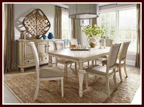 cottage style dining room decoration cottage style decorating photos interior
