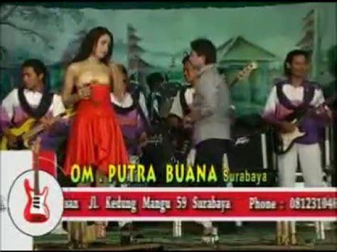 tutorial kawin youtube full download putra buanaterbaru cincin kawin