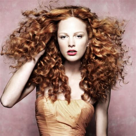 hairstyles curly red hair curly hairstyles red curly hairstyle woman and home