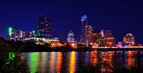 united  portland austin texas  vice versa roundtrip including  taxes