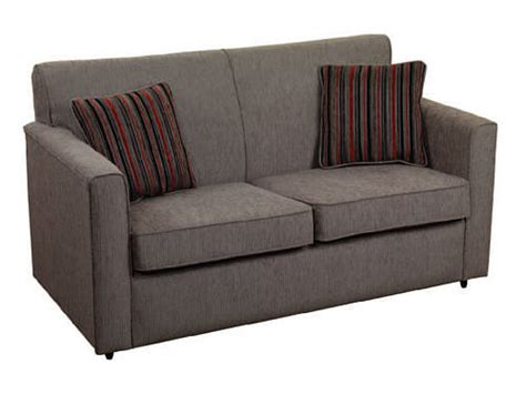 triton sofa bed review triton metal action sofa bed