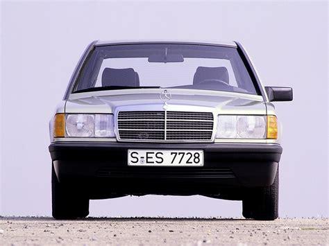 automotive repair manual 1986 mercedes benz w201 on board diagnostic system mercedes benz 190 w201 specs photos 1982 1983 1984 1985 1986 1987 1988 1989 1990