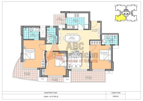 marina square floor plan m3m marina floor plan floorplan in