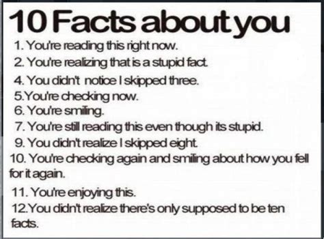 interesting facts   iblogalot