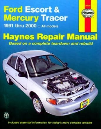 car engine repair manual 2000 ford escort engine control 2pc easy access inflate a wedge kit the your auto world com dot com
