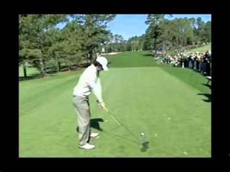 youtube golf swing analysis rory mcilroy golf swing analysis must see youtube
