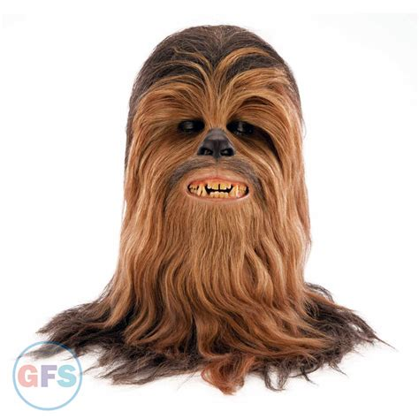 printable chewbacca mask vintage star wars masks and helmets grayflannelsuit net
