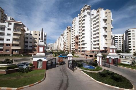buying house in bangalore real estate in bangalore past present and future
