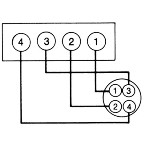 mazda 323 bg wiring diagram efcaviation