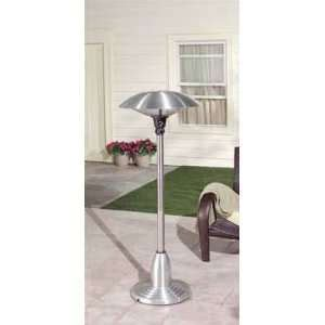 Living Accents Patio Heater Living Accents On Popscreen