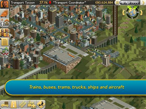 earn to die lite full version apk download transport tycoon apk download