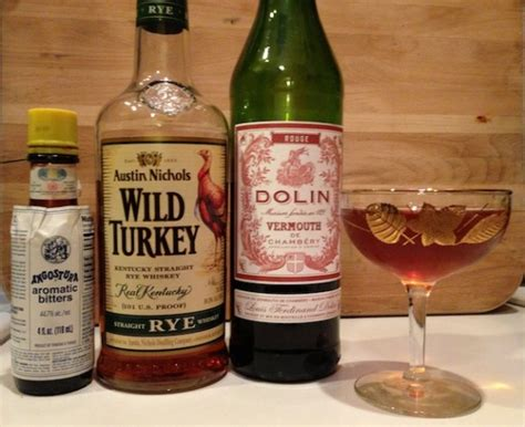 how to a manhattan drink mixing with how to a manhattan drink spirits