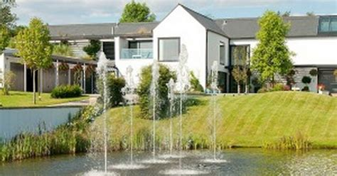 Homes My Most Valuable Tips by The Most Expensive Houses Sold In Wales In 2017 Wales