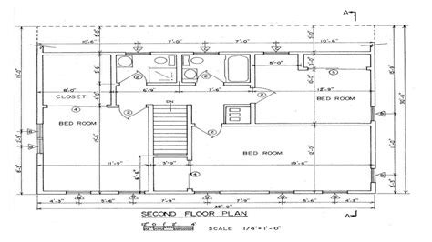 free cabin floor plans free home floor plans cabin floor plans free house plans