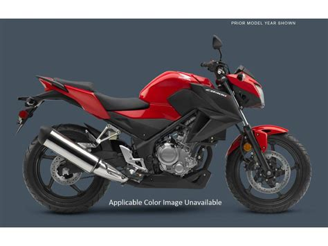honda dealership rockwall tx 2017 honda motorcycles rockwall tx 2017 2018 2019 honda