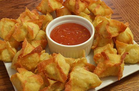 delicious foods  weneedfun