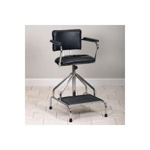table chairs without casters clinton adjustable height whirlpool chair without casters
