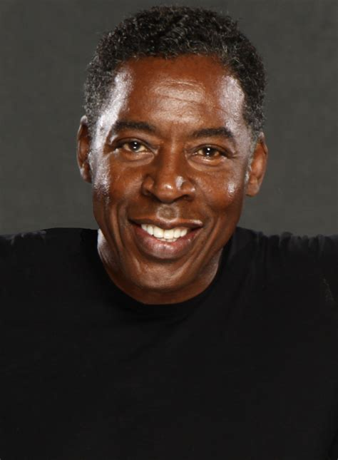 Best Actor Also Search For Ernie Hudson